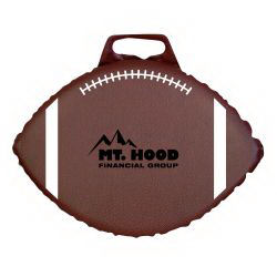 Promotional Seat Cushions-577T