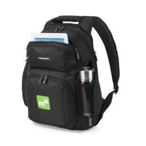Promotional Backpacks-5485