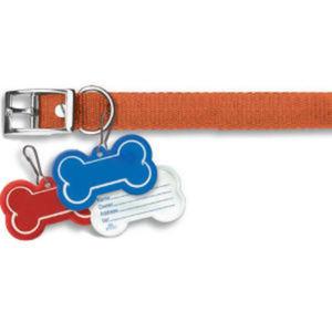 Promotional Pet Accessories-RF274