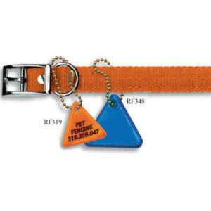 Promotional Pet Accessories-RF319