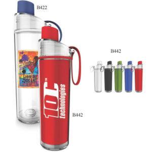 Promotional Bottle Holders-B442
