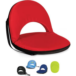 Promotional Seat Cushions-