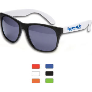Promotional Sunglasses-SG100