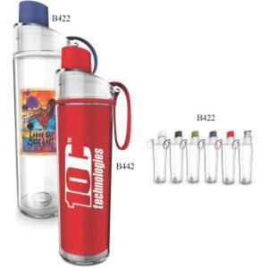 Promotional Bottle Holders-B422