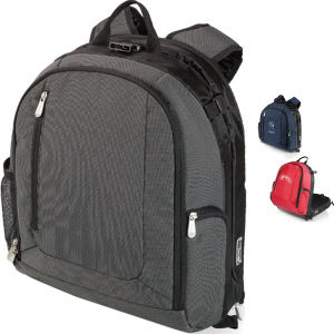 Promotional Backpacks-730-00
