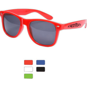 Promotional Sunglasses-SG101