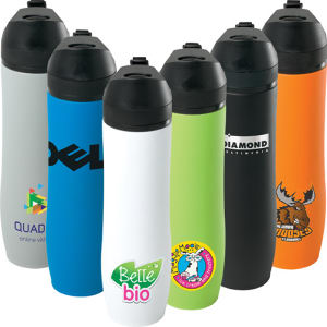 Promotional Bottle Holders-SL216ST