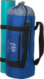 Promotional Gym/Sports Bags-BG305