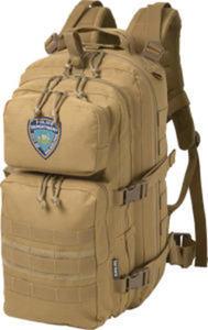 Promotional Backpacks-BG298