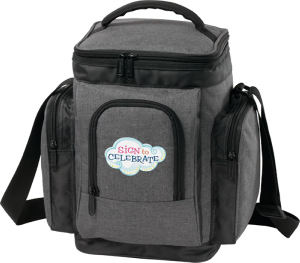 Promotional Picnic Coolers-CB134