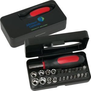 Promotional Tools-TS59