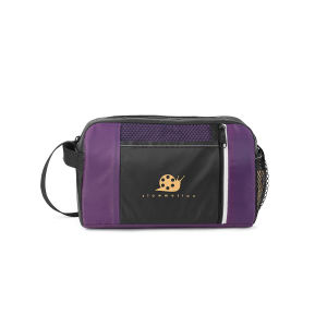 Promotional Picnic Coolers-9119