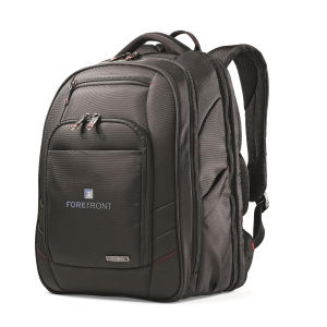 Promotional Backpacks-95004