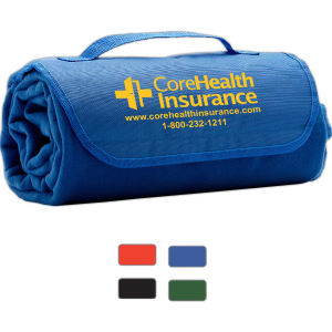 Promotional Blankets-RB300
