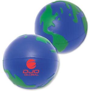 Promotional Stress Balls-7121