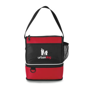 Promotional Picnic Coolers-9534