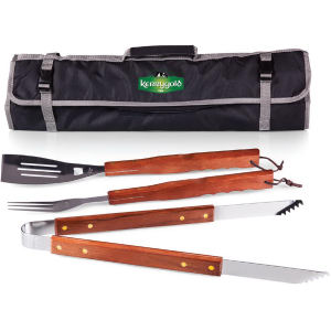 Promotional Barbeque Accessories-749-03-175