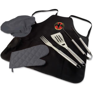 Promotional Barbeque Accessories-635-88-179