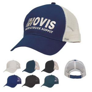 Promotional Baseball Caps-1034