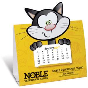 Promotional Desk Calendars-5013