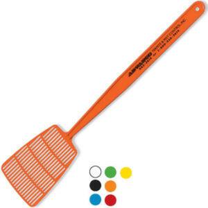 Mini standard fly swatter.