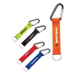 Promotional Lanyards-LN-07