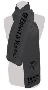 Promotional Scarves-CLR_SCV59