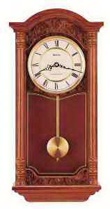 Promotional Gift Clocks-C4431