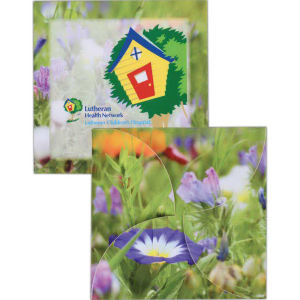 Promotional Seeds, Trees and Plants-690010