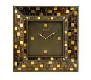 Promotional Wall Clocks-C4105
