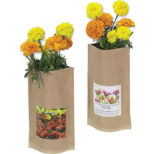 Promotional Seeds, Trees and Plants-694010