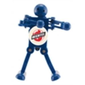 Promotional Executive Toys-442032