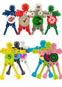 Promotional Executive Toys-4420