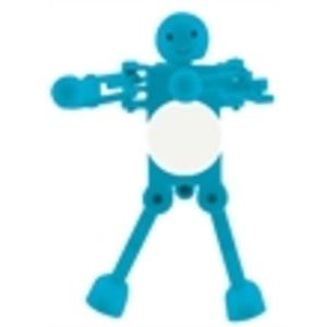 Promotional Executive Toys-442028