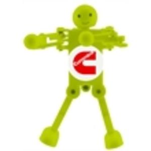 Promotional Executive Toys-442038