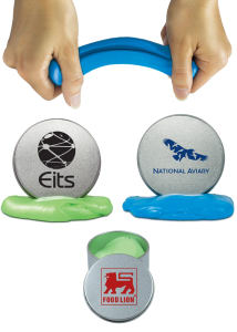 Promotional Executive Toys/Games-4830
