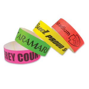 Promotional Bracelets/Wristbands/Jewelry-WS-4