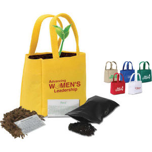 Promotional Travel Kits-693900