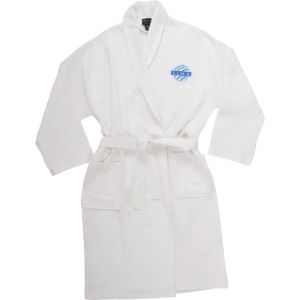 Promotional Robes-2090-62