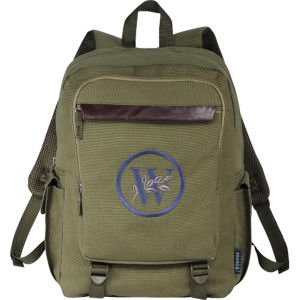Promotional Backpacks-7950-49