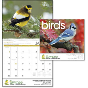 Promotional Wall Calendars-1053