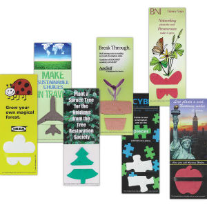 Promotional Bookmarks-343001