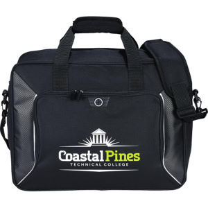 Promotional Gym/Sports Bags-7827-05