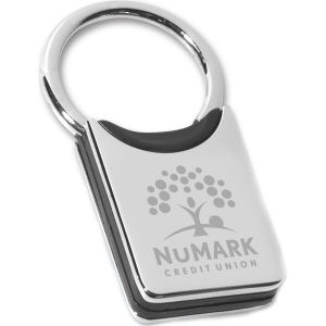 Promotional Metal Keychains-1704