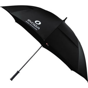 Promotional Golf Umbrellas-6050-68