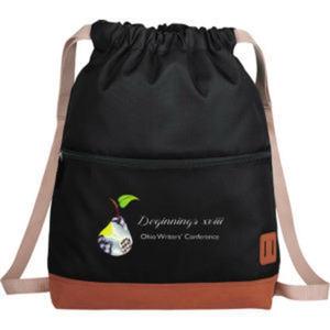 Promotional Backpacks-3250-09