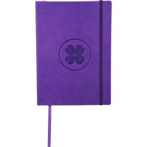 JournalBooks® - UNIMPRINTED -
