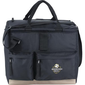 Promotional Gym/Sports Bags-3860-41