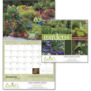 Promotional Wall Calendars-1251