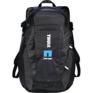 Promotional Backpacks-9020-12